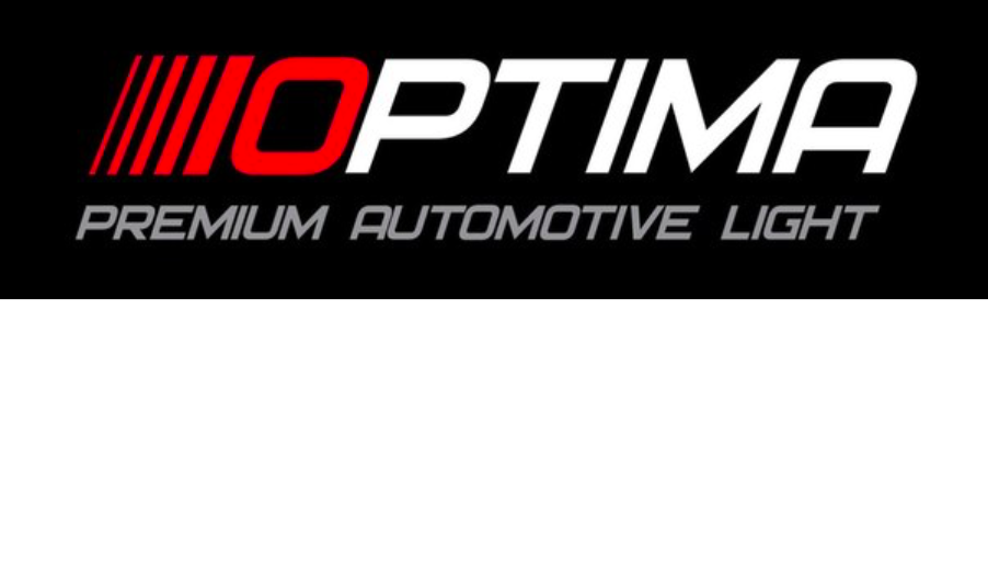 Optima Automotive light
